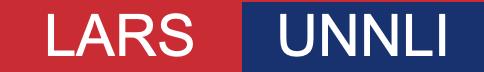 Skjermbilde 2020-07-15 kl. 14.48.54